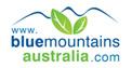 BlueMountainsAustralia.com