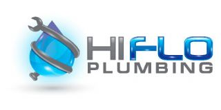 New Sponsor Announcement  - Hi Flo Plumbing