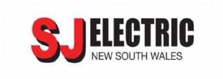 SJ Electric - Major Sponsor 2017-2020