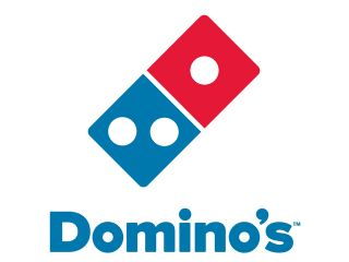 Domino's Springwood - Sponsor for 2017